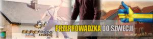 przeprowadzka polska sztokholm