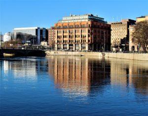 sztokholm wroclaw