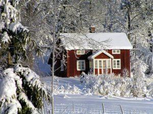 przeprowadzka wroclaw szwecja